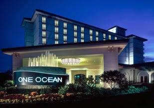 One Ocean Front