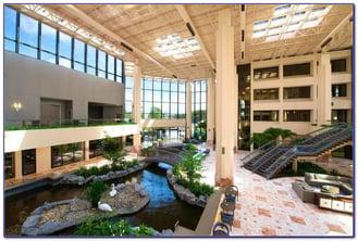 embassy-suites-palm-beach-gardens