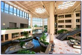 embassy-suites-palm-beach-gardens-restaurant