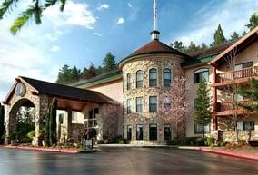 hotel-hilton-santa-cruz-scotts-valley-014