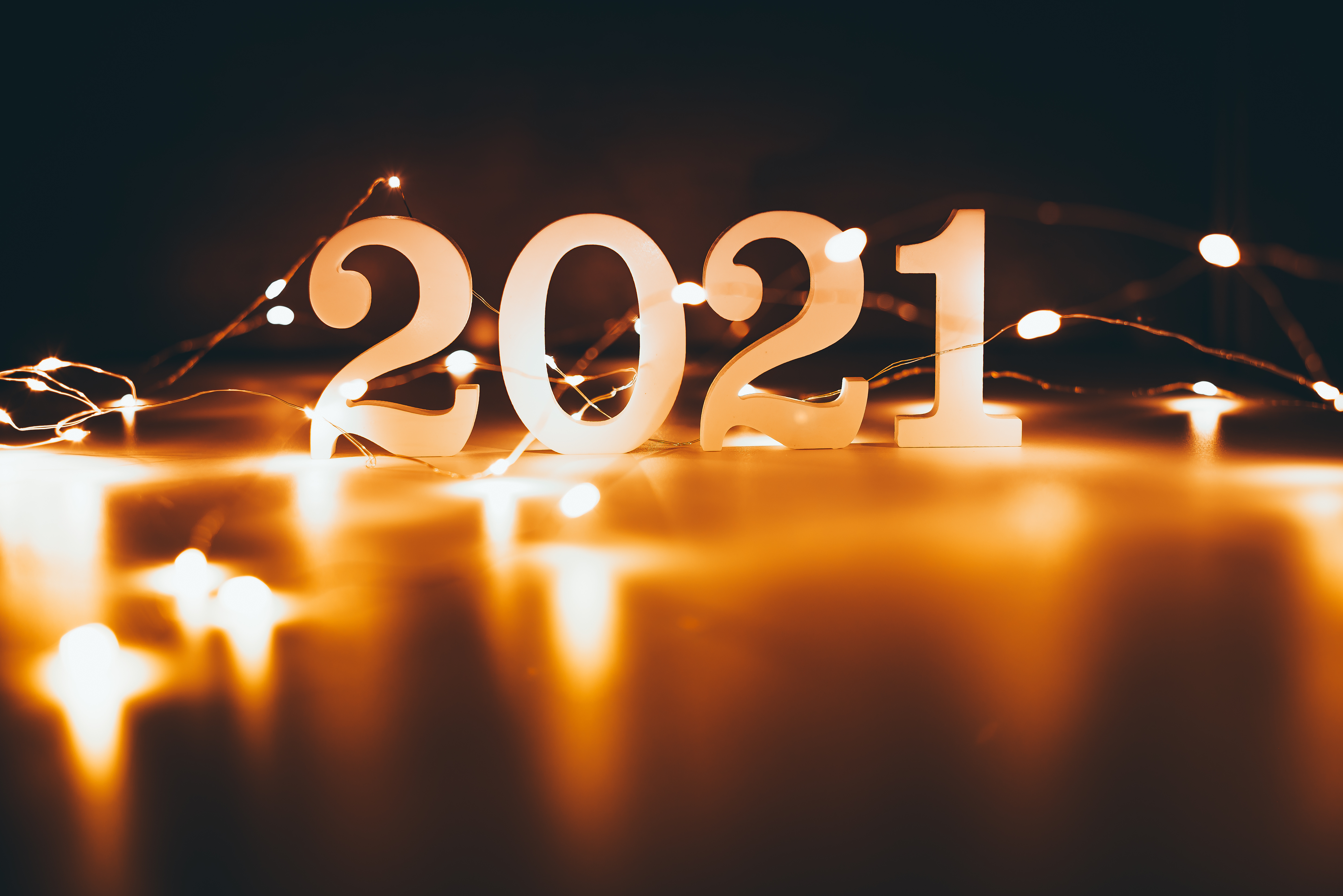 Celebrate New Year's Eve Safely With These Party Ideas for 2021