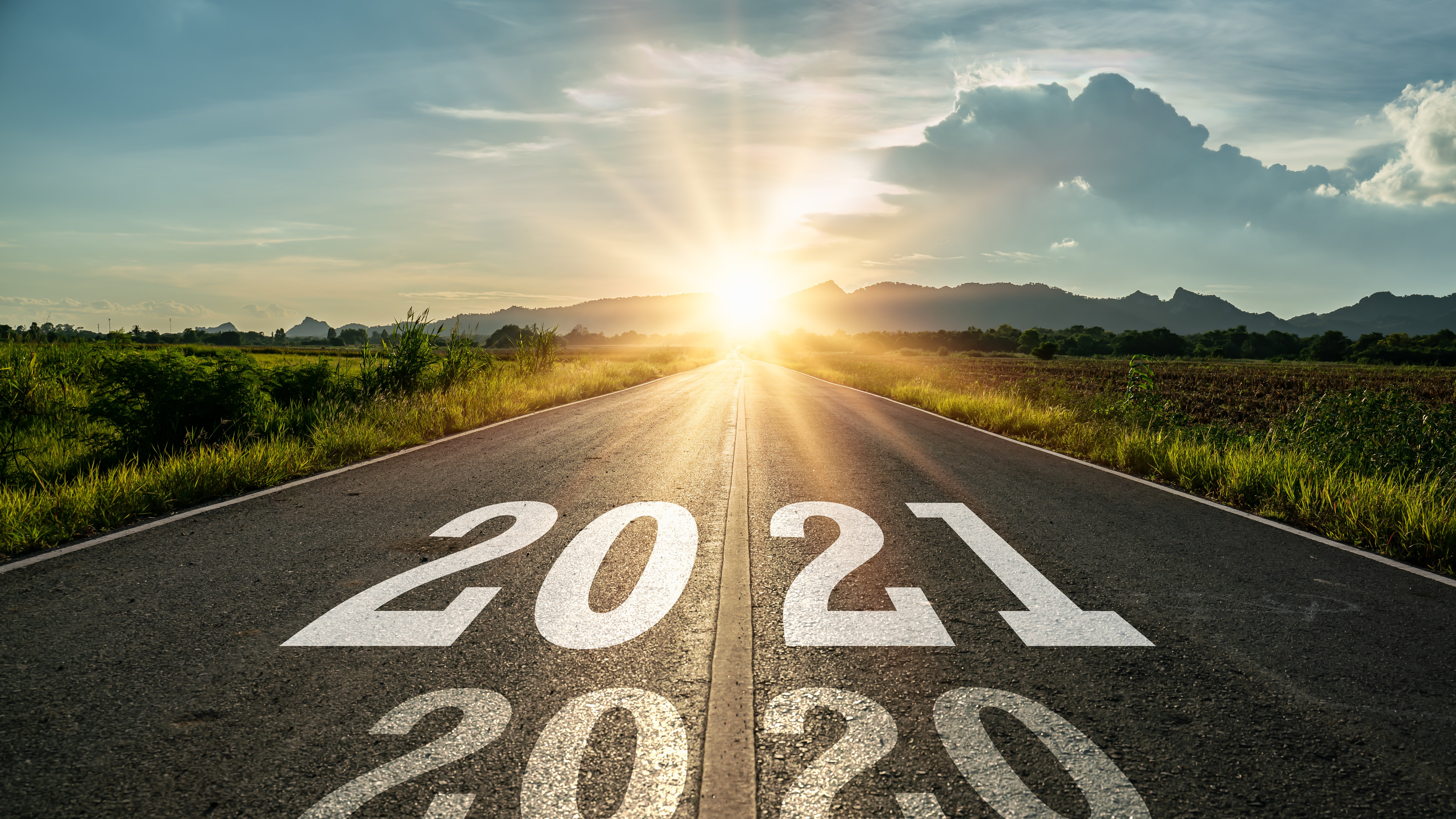 What Will Travelers Look For in 2021?