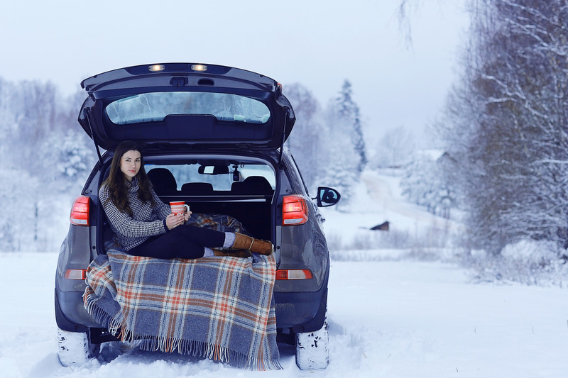 Cold Weather Packing Tips for Travelers