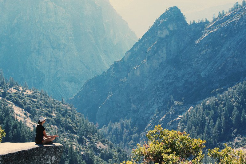 10 Simple Ways to Improve Your Mental Wellness